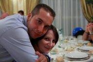 Irene & Fabio